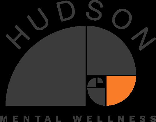 Hudson Mental Wellness